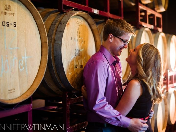 Tmx Barrel Photo 51 183099 Des Moines, IA wedding venue