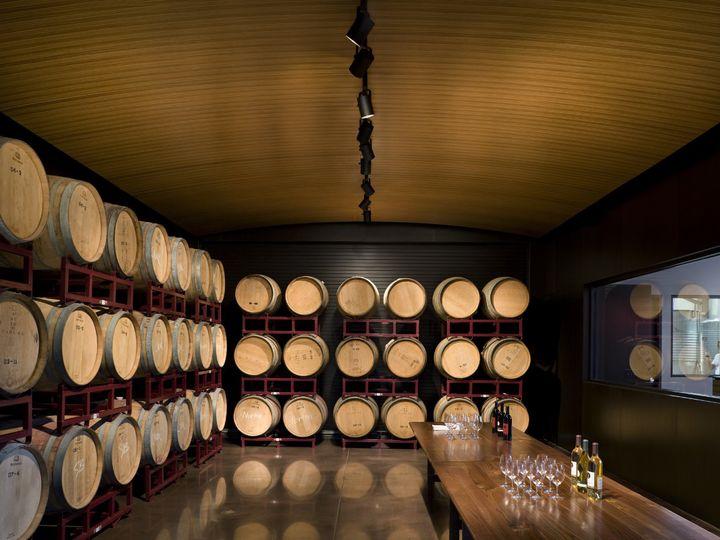 Tmx Barrel Room 51 183099 Des Moines, IA wedding venue