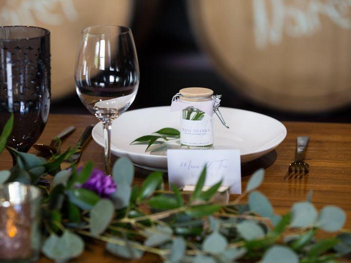 Tmx Br Styled Table 51 183099 Des Moines, IA wedding venue