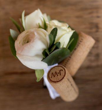 Tmx Detail Photo 51 183099 157670040061186 Des Moines, IA wedding venue