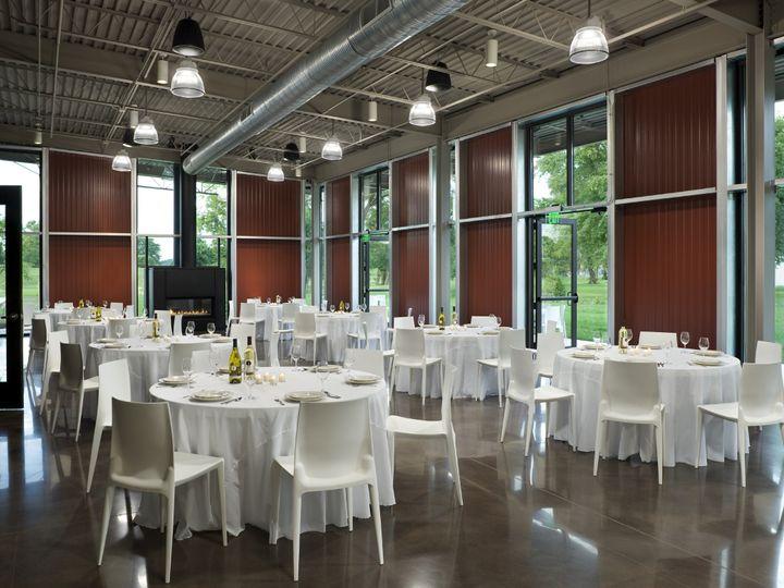Tmx Event Room 51 183099 Des Moines, IA wedding venue