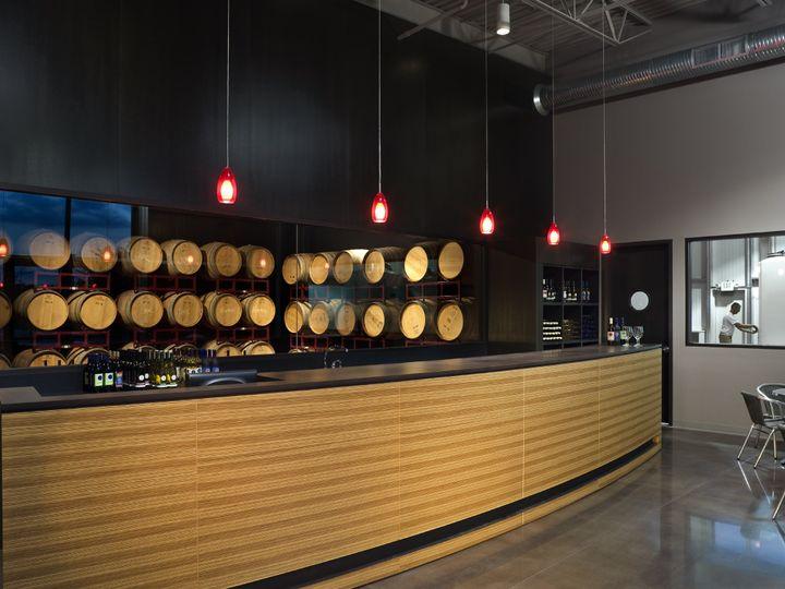 Tmx Front Bar 51 183099 Des Moines, IA wedding venue