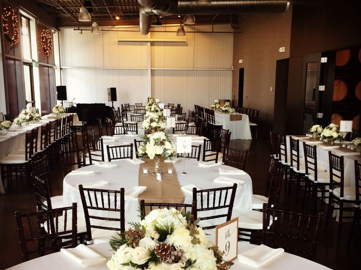 Tmx Img 0111 1 51 183099 157669965722182 Des Moines, IA wedding venue