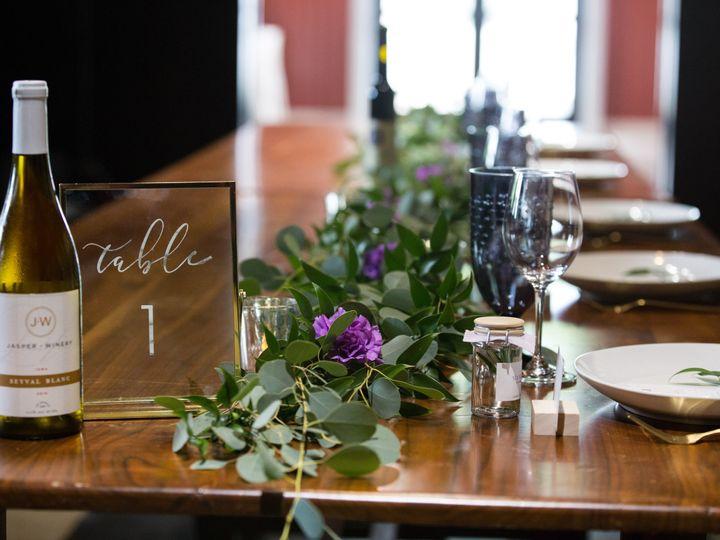 Tmx Seyval And Floral 51 183099 Des Moines, IA wedding venue