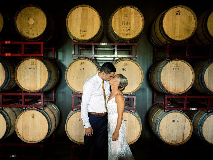 Tmx Sydney Cline Favorites 0004 51 183099 157669954995469 Des Moines, IA wedding venue