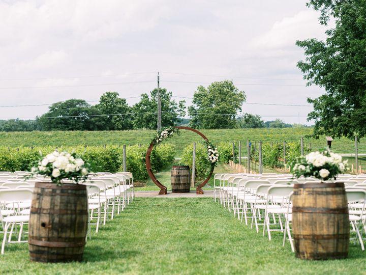 Tmx Sydney Cline Favorites 0005 51 183099 157669957050098 Des Moines, IA wedding venue
