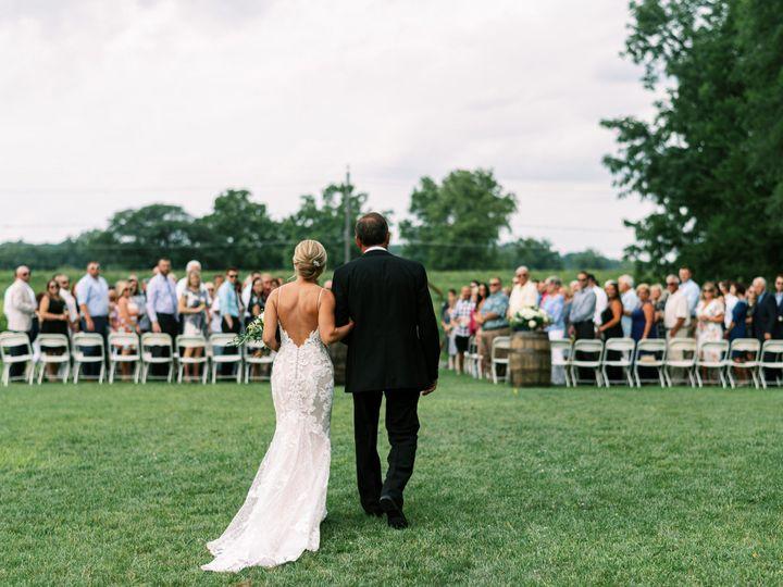 Tmx Sydney Cline Favorites 0013 51 183099 157669956115982 Des Moines, IA wedding venue