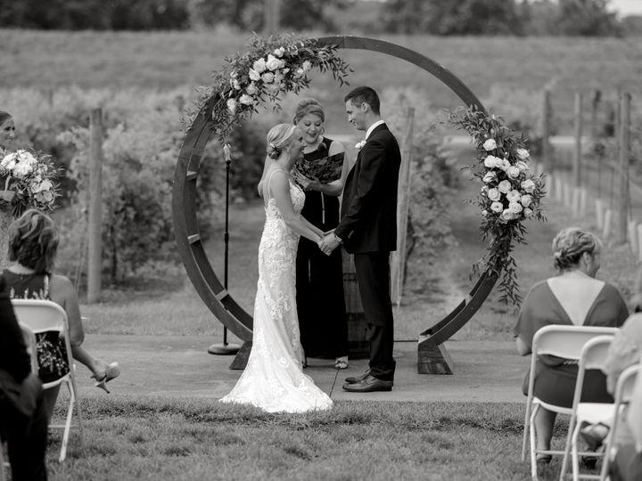 Tmx Sydney Cline Favorites 0018 51 183099 157669958157036 Des Moines, IA wedding venue