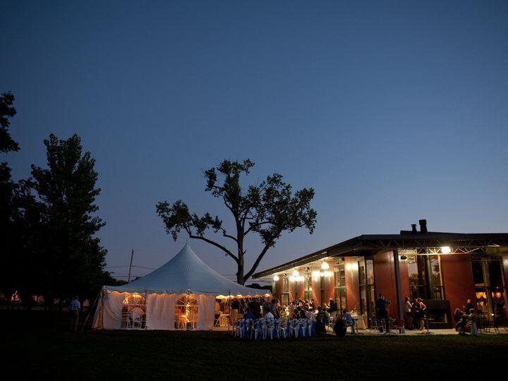 Tmx Tent At Night 51 183099 157670009175790 Des Moines, IA wedding venue