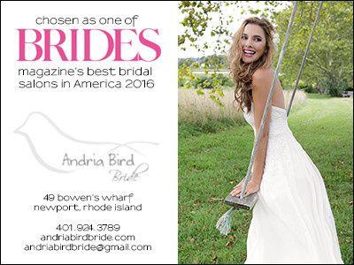 abb digital business card brides