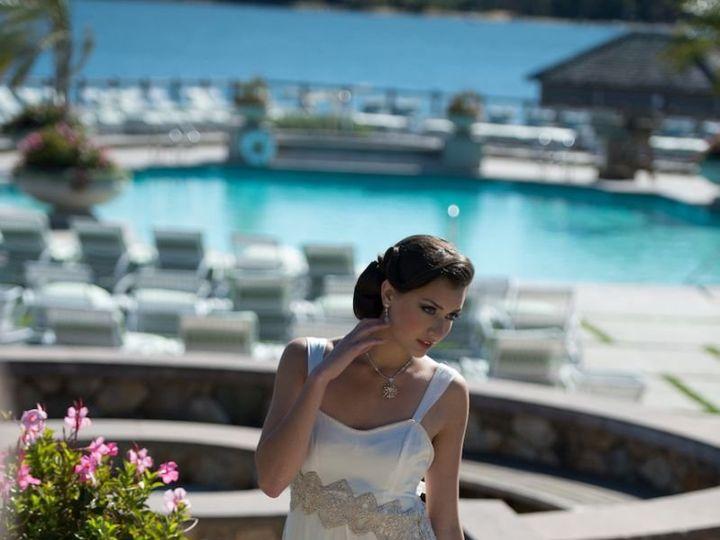 Tmx 1357626022841 SNEWDivine Mystic, Connecticut wedding dress
