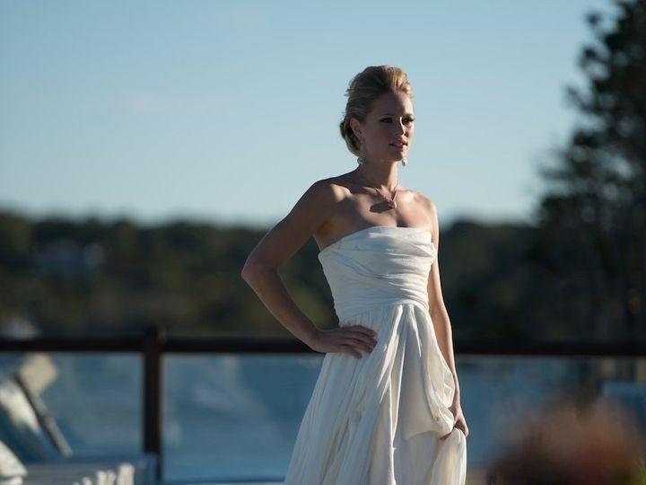 Tmx 1357626057039 SNEWRebekah Mystic, Connecticut wedding dress