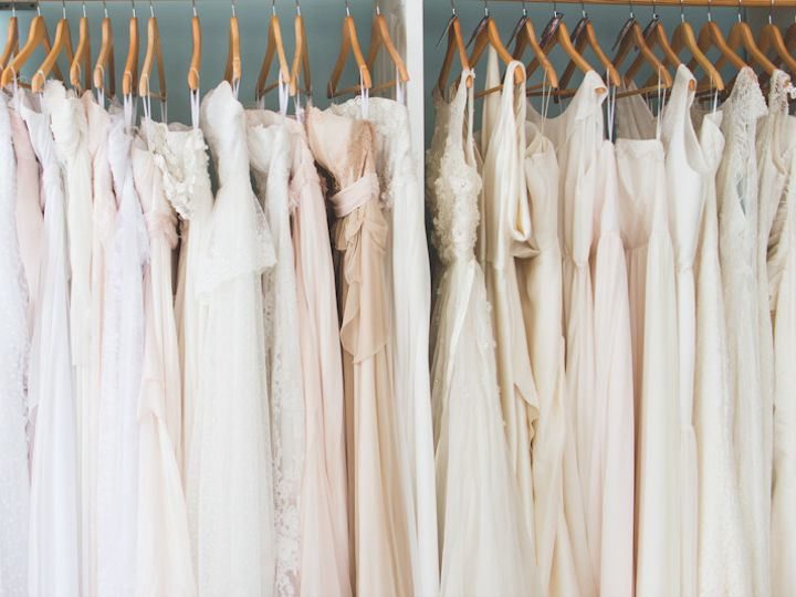 Tmx 1395796626928 Dsc131 Mystic, Connecticut wedding dress