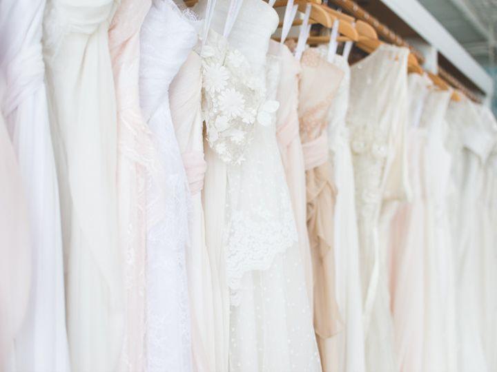 Tmx 1395796639129 Dsc133 Mystic, Connecticut wedding dress