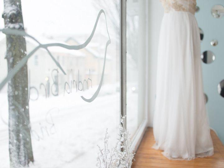 Tmx 1395796641664 Dsc135 Mystic, Connecticut wedding dress