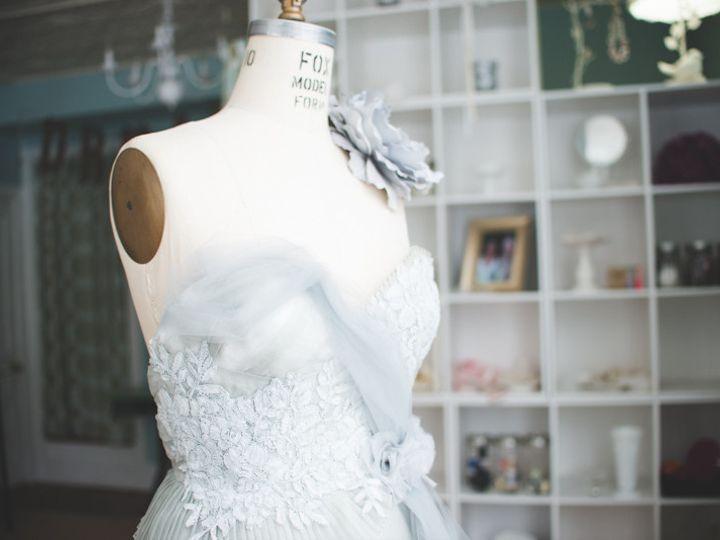 Tmx 1395796644258 Dsc131 Mystic, Connecticut wedding dress