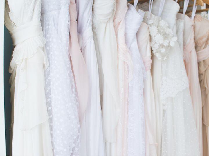Tmx 1395796652541 Dsc132 Mystic, Connecticut wedding dress