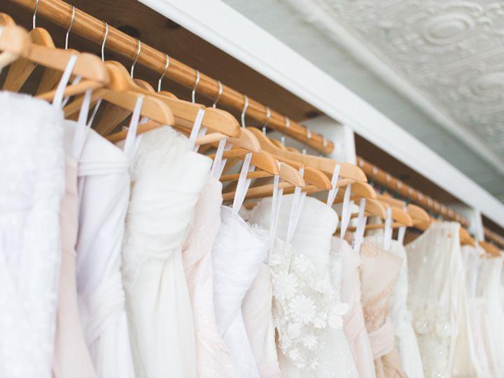 Tmx 1395796658653 Dsc133 Mystic, Connecticut wedding dress