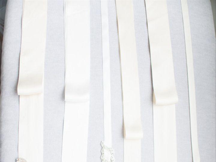 Tmx 1395796665236 Dsc135 Mystic, Connecticut wedding dress