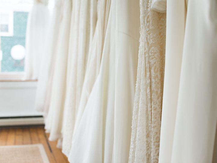 Tmx 1395796670455 Dsc134 Mystic, Connecticut wedding dress