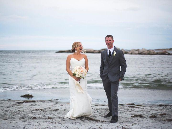 Tmx 1450243218203 12027222101537161661344856587240322966585761o Mystic, Connecticut wedding dress