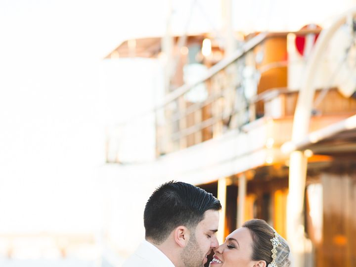 Tmx 1450243303980 Dsc5544 Mystic, Connecticut wedding dress