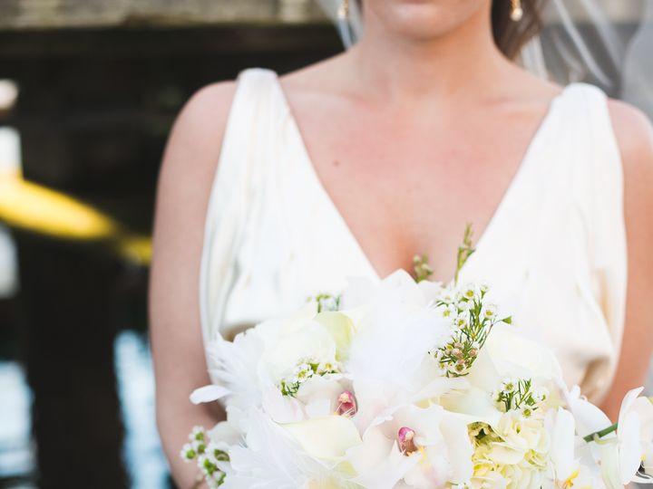 Tmx 1450243326113 Dsc5602 Mystic, Connecticut wedding dress