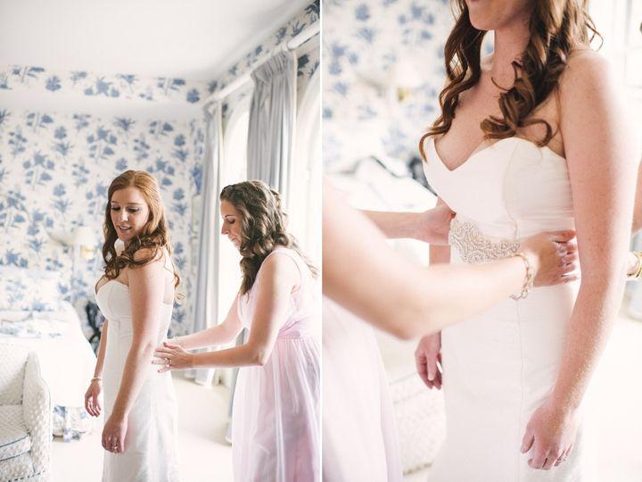 Tmx 1450243349434 Mal10 Mystic, Connecticut wedding dress