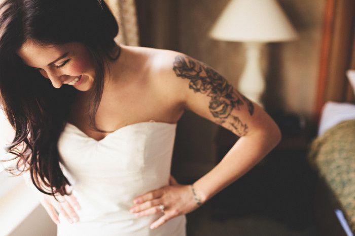 Tmx 1450243435319 9 Mystic, Connecticut wedding dress