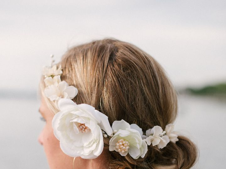 Tmx 1450243480853 Dsc6265 Mystic, Connecticut wedding dress