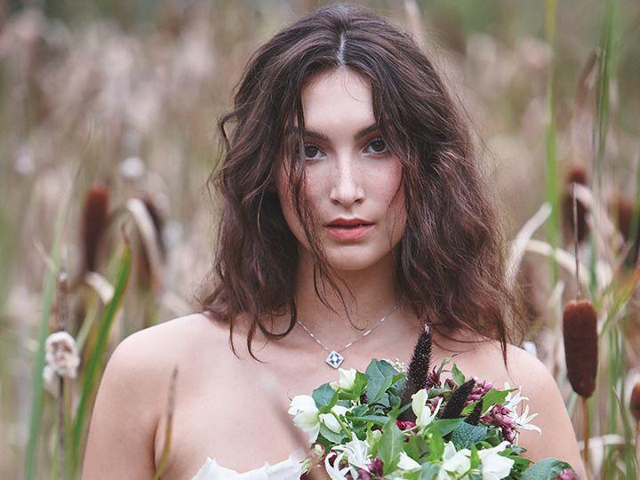 Tmx 1485398041883 2015 09 07 Improperboston14356 Mystic, Connecticut wedding dress