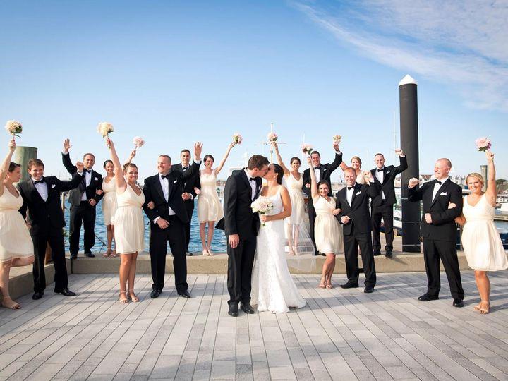 Tmx 1485398172055 1442552817697996432770955055913995029349155o Mystic, Connecticut wedding dress