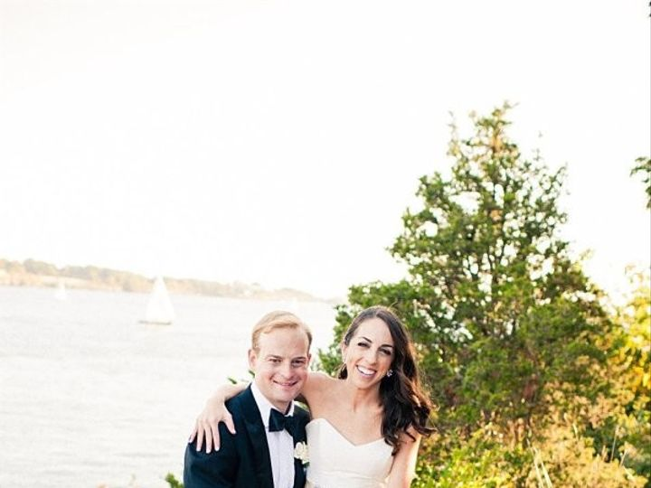 Tmx 1485398201996 54edfa7234623x900 Mystic, Connecticut wedding dress