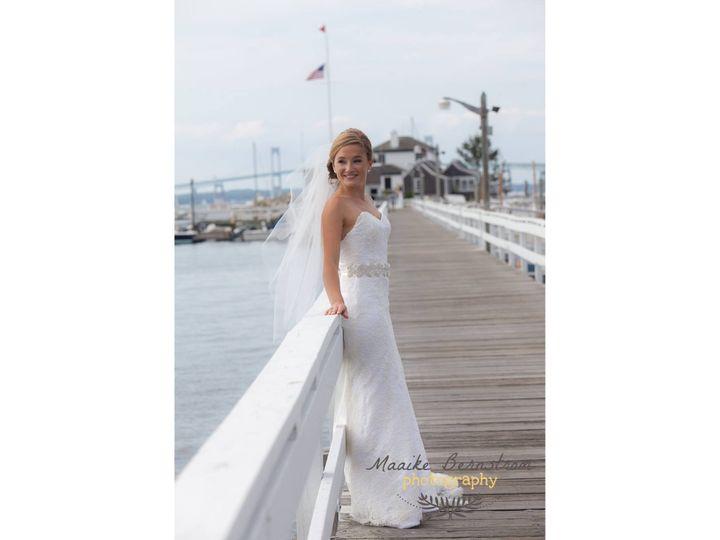 Tmx 1485399222170 11227584101536098497622775068750226300971986o Mystic, Connecticut wedding dress