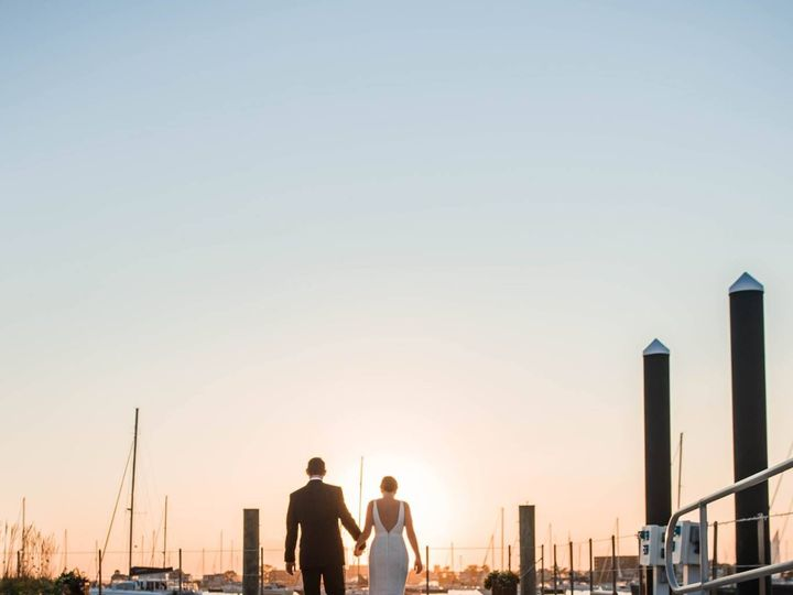 Tmx 1485399253404 1442550817698006199436641698931153731975959o Mystic, Connecticut wedding dress