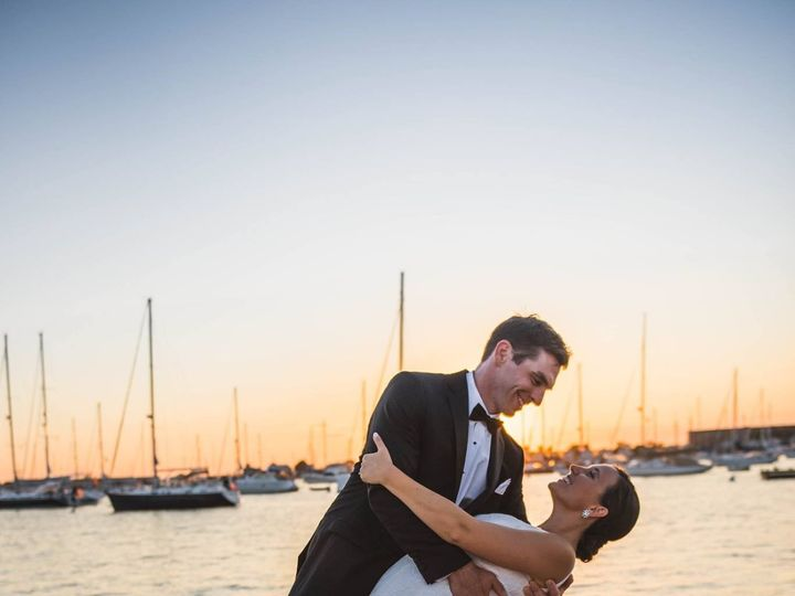 Tmx 1485399262125 1444462217698004932770105102198494110644094o Mystic, Connecticut wedding dress