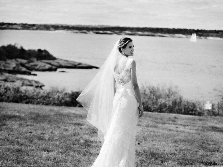 Tmx 1485399270985 14479746101544238950437267589972967898476367n Mystic, Connecticut wedding dress