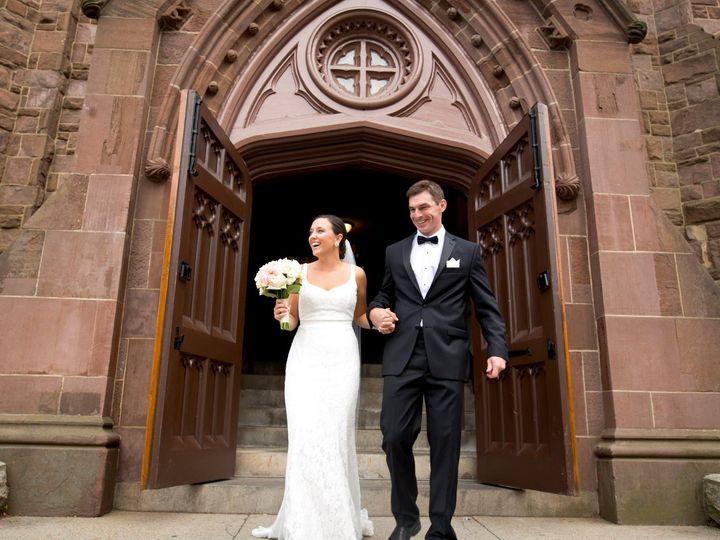 Tmx 1485399276410 1448063417697996499437615627667717722440989o Mystic, Connecticut wedding dress