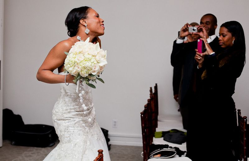 dallas wedding photographer nylo hotel orion bal