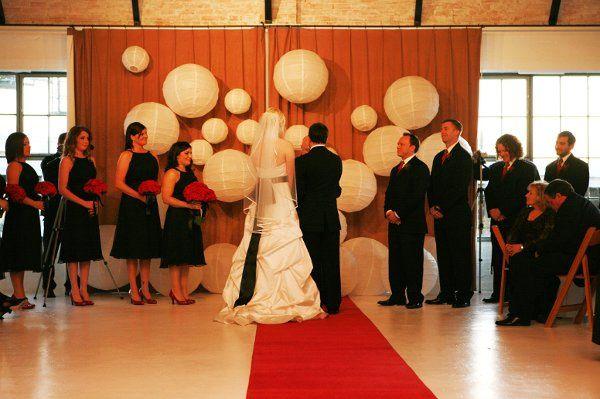 Tmx 1219847964873 0393 Dallas wedding florist