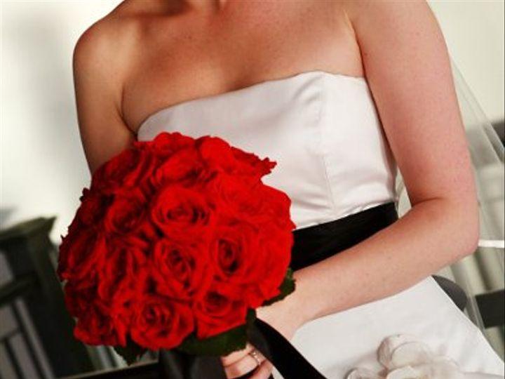 Tmx 1219848338045 0260 Dallas wedding florist