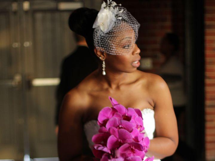 Tmx 1389197751762 Img641 Dallas wedding florist
