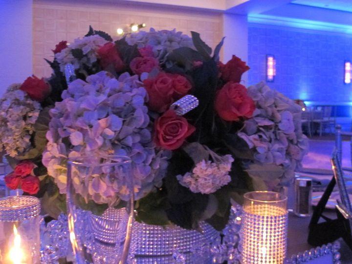 Tmx 1389198115045 Img980 Dallas wedding florist