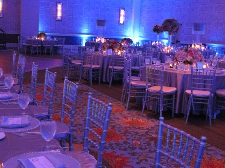 Tmx 1389198160201 Img981 Dallas wedding florist