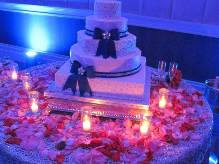 Tmx 1389198184725 Img981 Dallas wedding florist