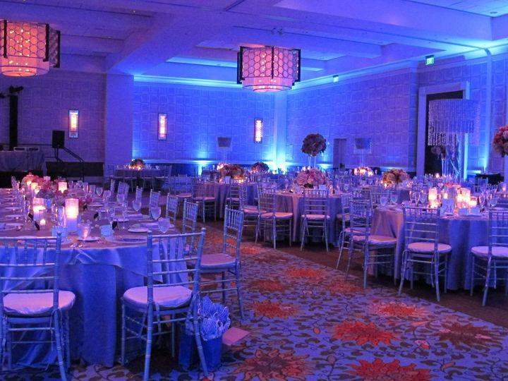 Tmx 1389198209859 Img981 Dallas wedding florist