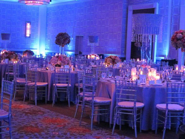 Tmx 1389198234645 Img981 Dallas wedding florist