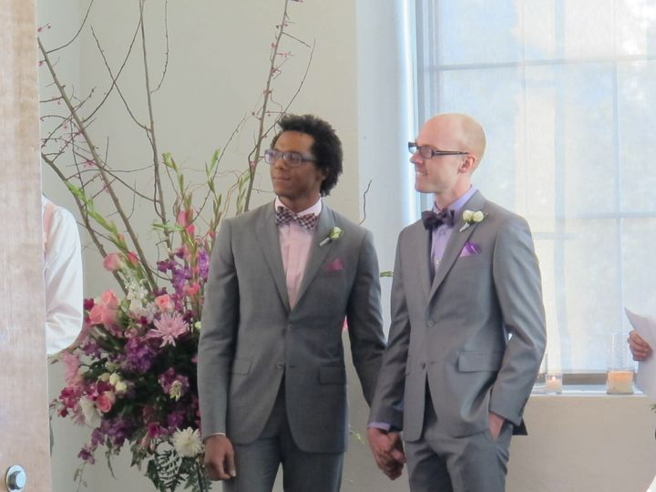 Tmx 1389198666515 Img127 Dallas wedding florist