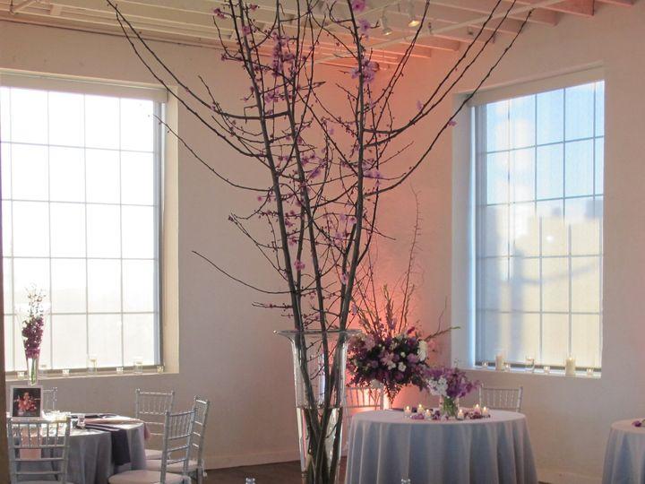 Tmx 1389198700698 Img130 Dallas wedding florist