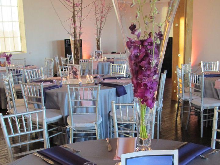 Tmx 1389198720492 Img131 Dallas wedding florist